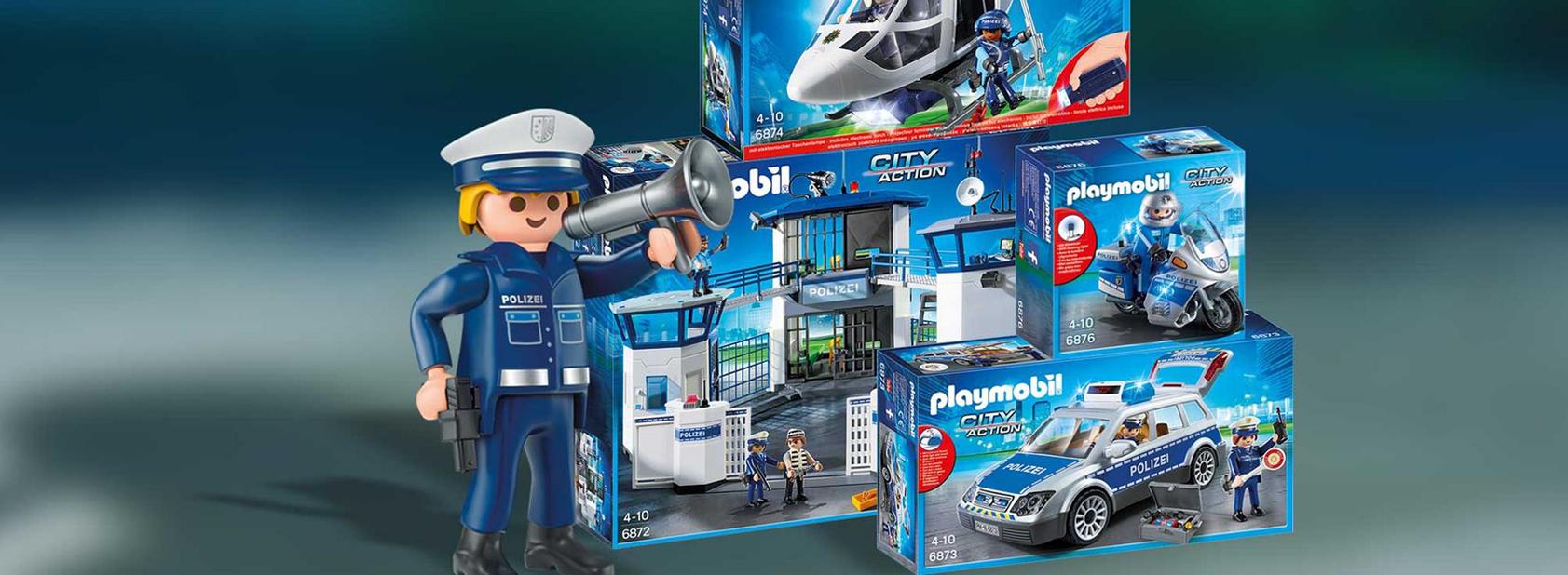 tło-playmobil-policja